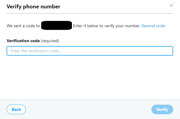 twitter-develop-account-verify