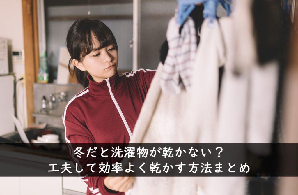 fuyu-sentaku