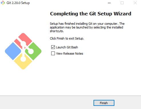 git-for-windows