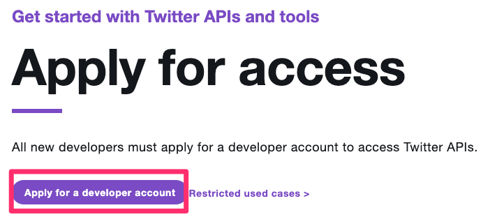 apply_for_twitter_developer_account