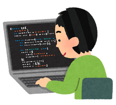 https://himakuro.com/wp-content/uploads/2020/02/boy-programming.png
