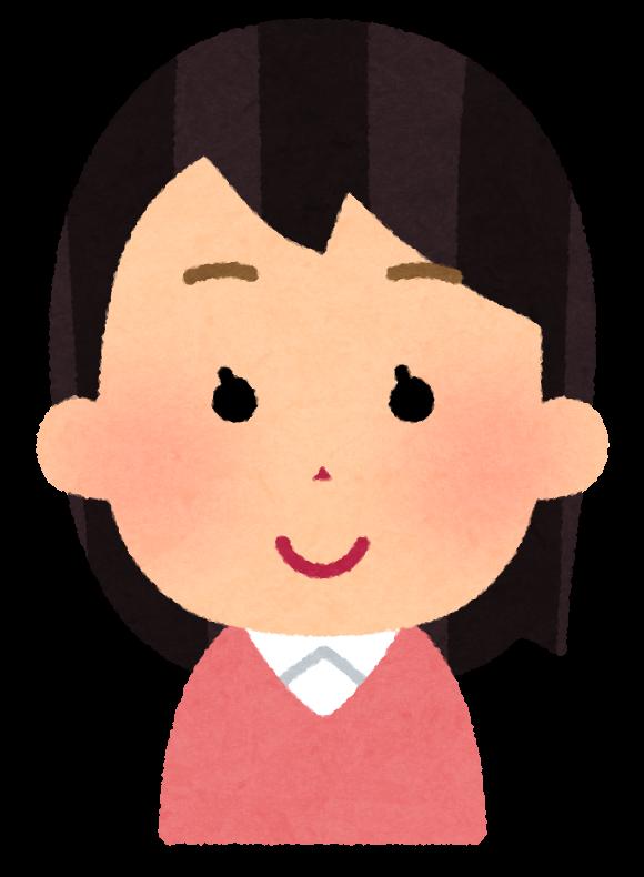 https://himakuro.com/wp-content/uploads/2020/06/girl.png