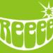 【音域調査】カラオケで人気のGReeeeNの曲をまとめてみた!【動画付き】